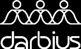 Darbius